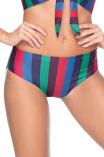 ESTIVO Utopia Hipster Bottom
