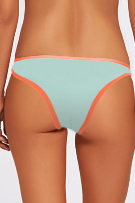 L*SPACE Cosmo Bottom-OrchidBoutique