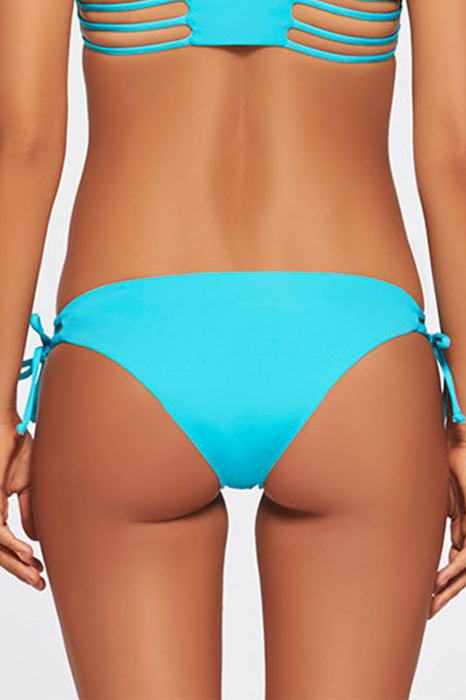 L*SPACE Two Twimer Gazebo Bottom-OrchidBoutique