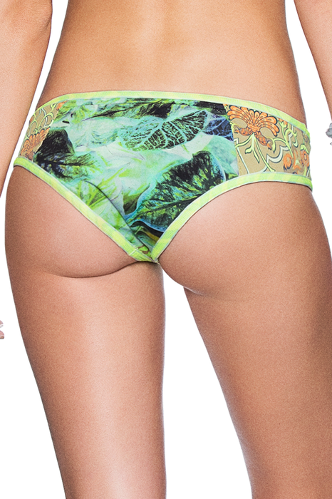 MAAJI Matisse Landscape Bottom-OrchidBoutique