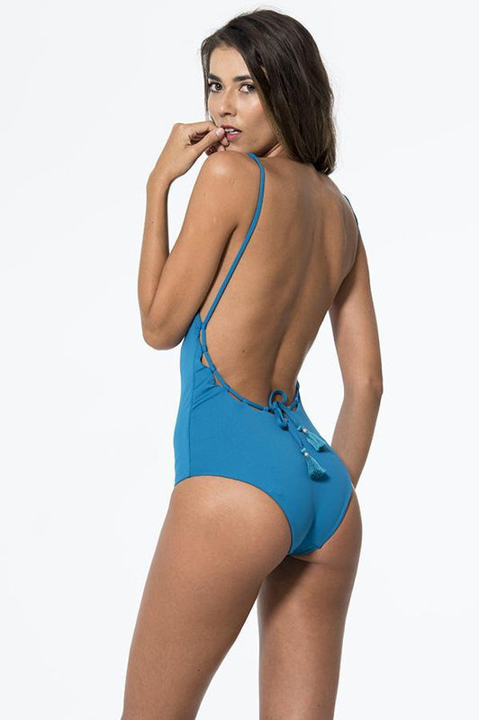 MALAI Bahia One Piece-OrchidBoutique
