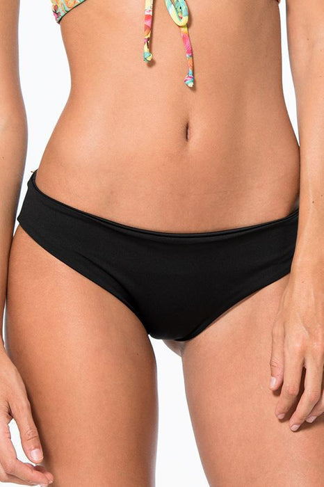 Malai Bonaventure Hipster scrunched bottom-OrchidBoutique