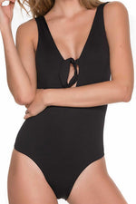 MALAI Onix One Piece - Size Small-OrchidBoutique
