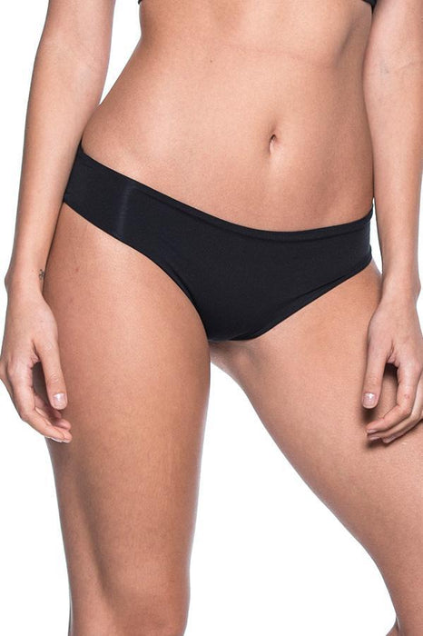 MALAI Sailing Onix Seamless Bottom