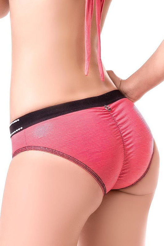 MAR DE ROSAS Castillo del Mar Bottom-OrchidBoutique
