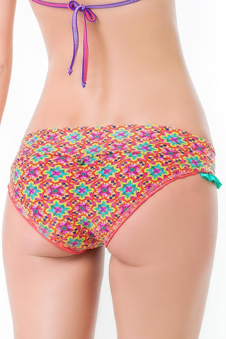 MAR DE ROSAS Mar de Alegria Bottom-OrchidBoutique