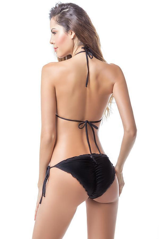 MAR DE ROSAS Mar Nativo Bottom-OrchidBoutique