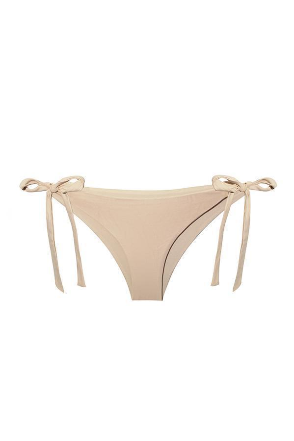 MAYLANA Ausland Beige Bottom