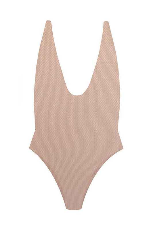 MAYLANA Skylar Myla One Piece-OrchidBoutique