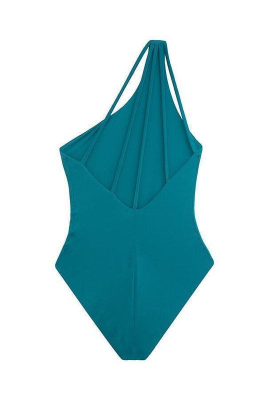MAYLANA Steff Emerald  One Piece