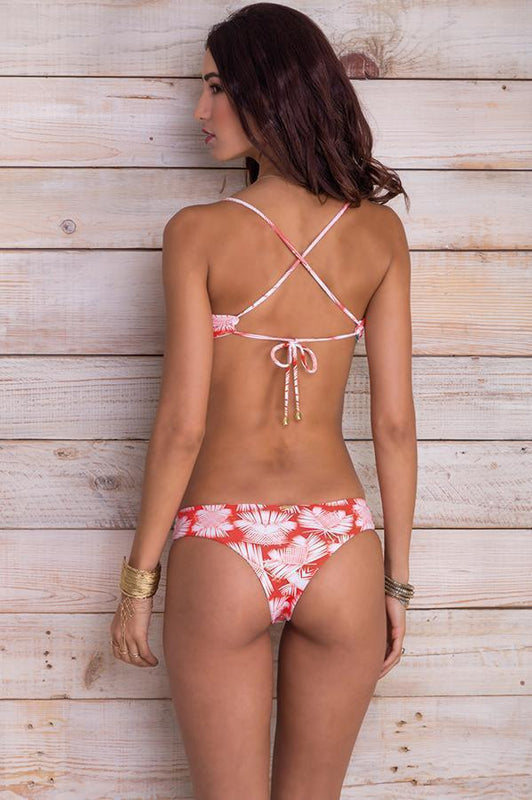 MAYLANA Teeny Lanikai Bottom-OrchidBoutique