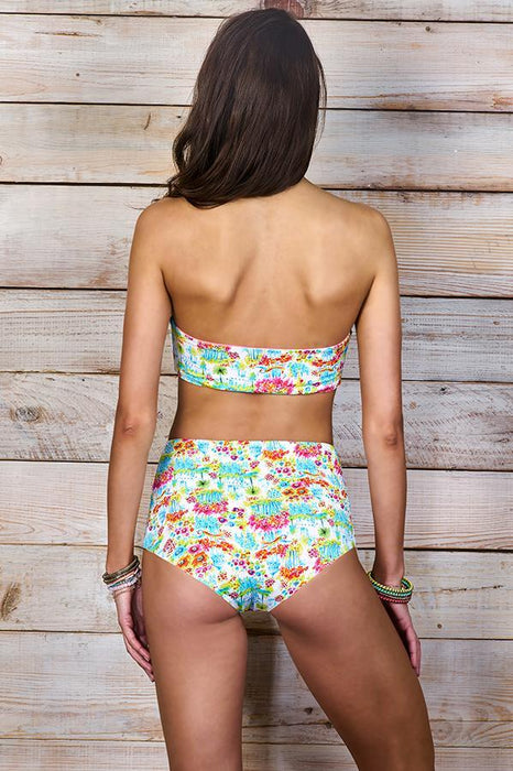 MAYLANA Ziggy Botanic Bottom