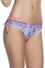 ONDADEMAR Ombu Adjustable Bottom - Size Large-OrchidBoutique