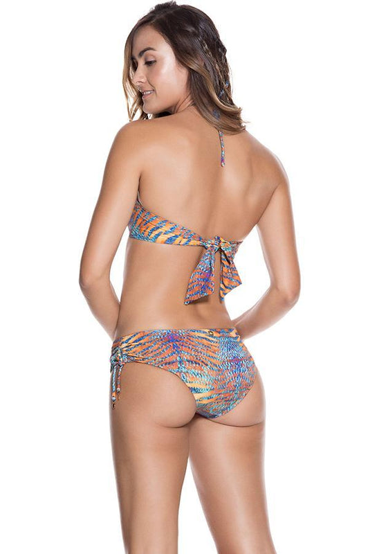 ondademar women full coverage bottom