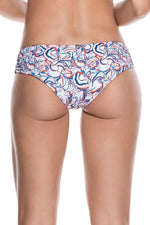ONDADEMAR Windstorm Hipster Bottom