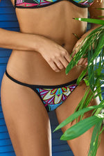 PILYQ Twiggy Teeny Bottom-OrchidBoutique