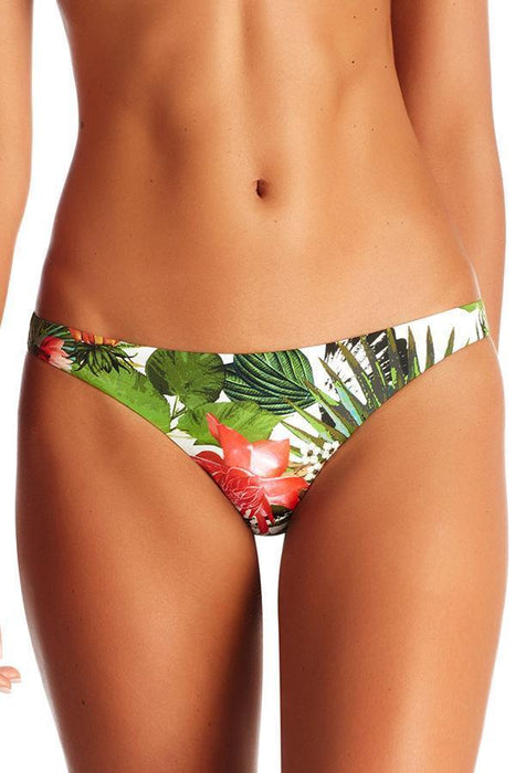 Vitamin A Botanical Luciana Bottom-OrchidBoutique