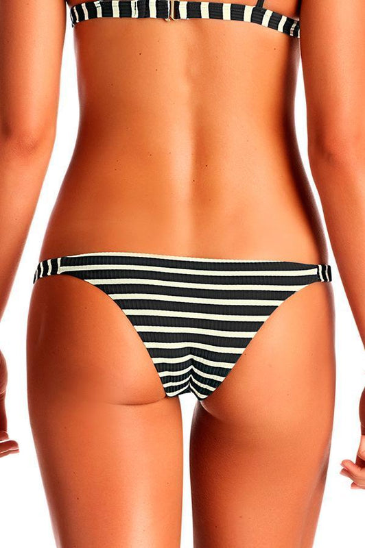 VITAMIN A Carmen Marin Bottom-OrchidBoutique