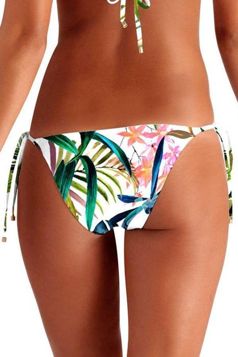 VITAMIN A Lush Life Tara Tie Side Bottom-OrchidBoutique