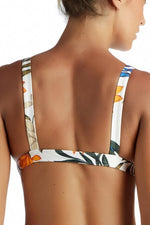 VITAMIN A Palmizana Neutra Triangle Top-OrchidBoutique