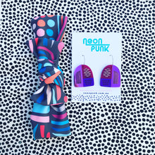 Shape Up Pink & Purples Gift Set