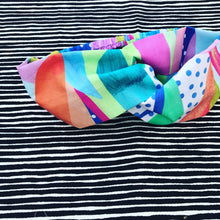 Take It Or Leaf It Twist Headband