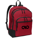 Infinitum Basic Backpack