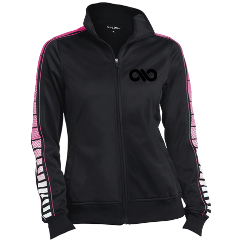 Infinitum Female Fly Jacket