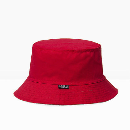 Galant Style Hat Colors!