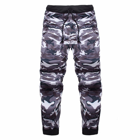 Army Swag Men Joggers