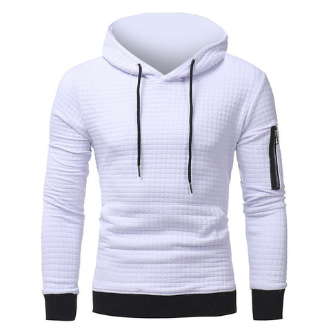 Future Hoodie Men Coat Outwear
