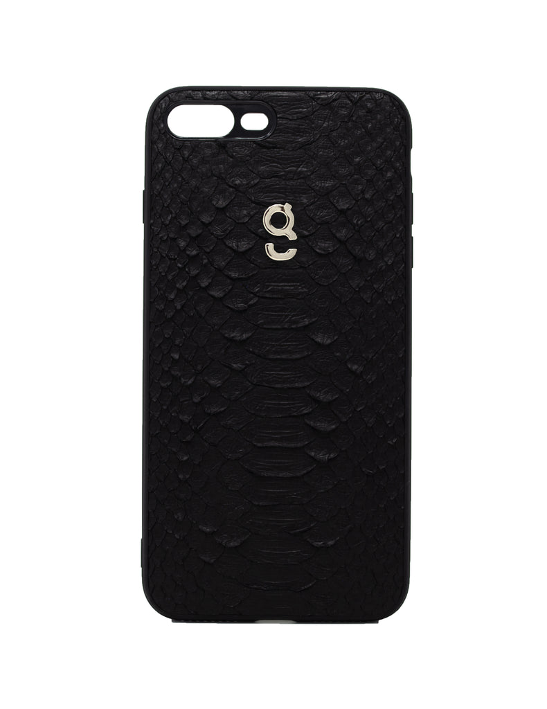Black maybach -iPhone 8/7 plus case - gcoulee
