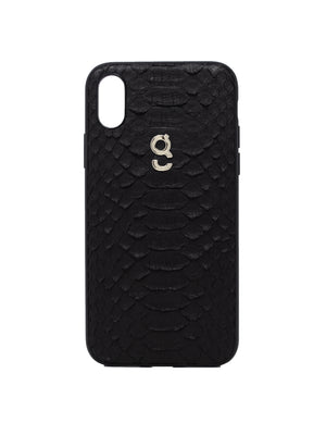 Black maybach - iPhone case - gcoulee