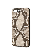 Le Brun - iPhone case 8 Plus / 7 Plus case - gcoulee