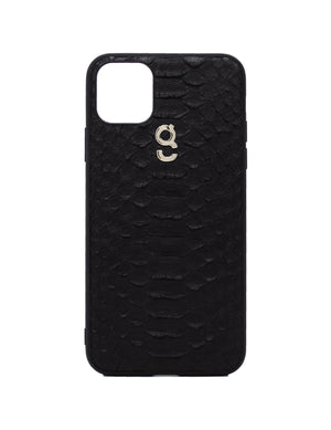 Maybach - iPhone 11 Pro Max case - gcoulee