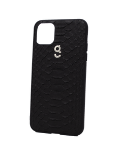 Black maybach - iPhone 11 Pro Max case - gcoulee