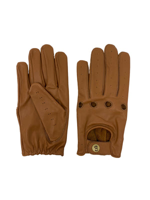 MONZA - Driving gloves - gcoulee