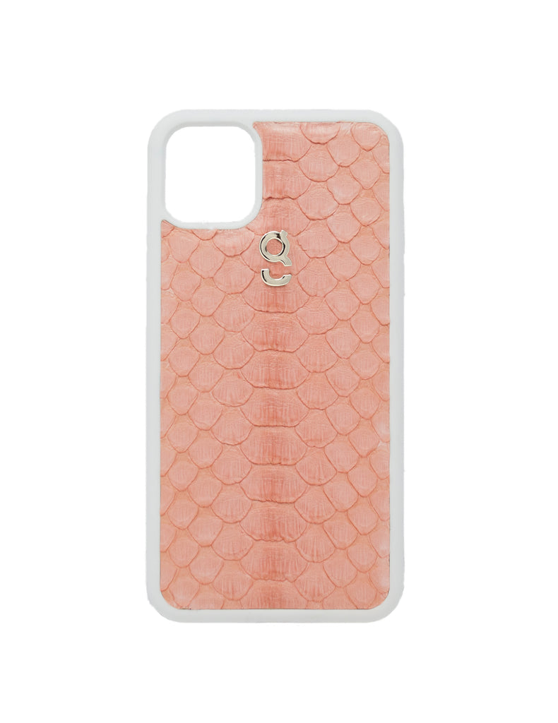 Rose - iPhone case - gcoulee