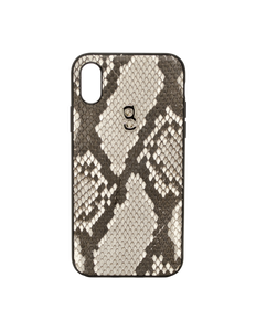 Le Brun - iPhone case X/Xs case - gcoulee