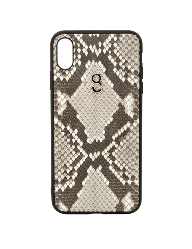 Le Brun - iPhone case XS Max case - gcoulee