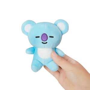 [LINE X BT21] Koya Doll SET Universe Ver. (Limited Edition)