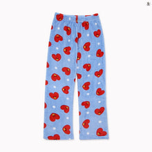 [LINE X BT21] Sleep Pants