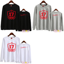 Seventeen 17 Going Shirt/Sweater