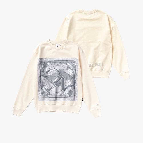 [ON] Sweatshirt 02