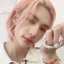 Stray Kids STAY Colorful Bracelet (2 pcs)
