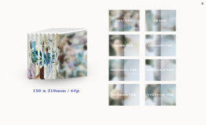 GOT7 - Present: You (Free Shipping)