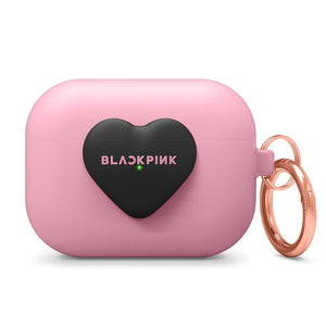 [ELAGO X BLACKPINK] Airpods PRO Hang Case
