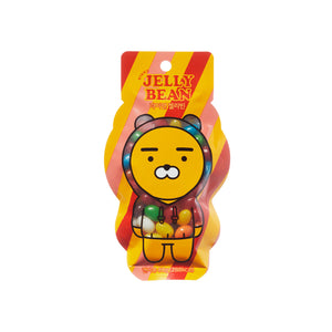 [KAKAO FRIENDS] Ryan Jelly Beans