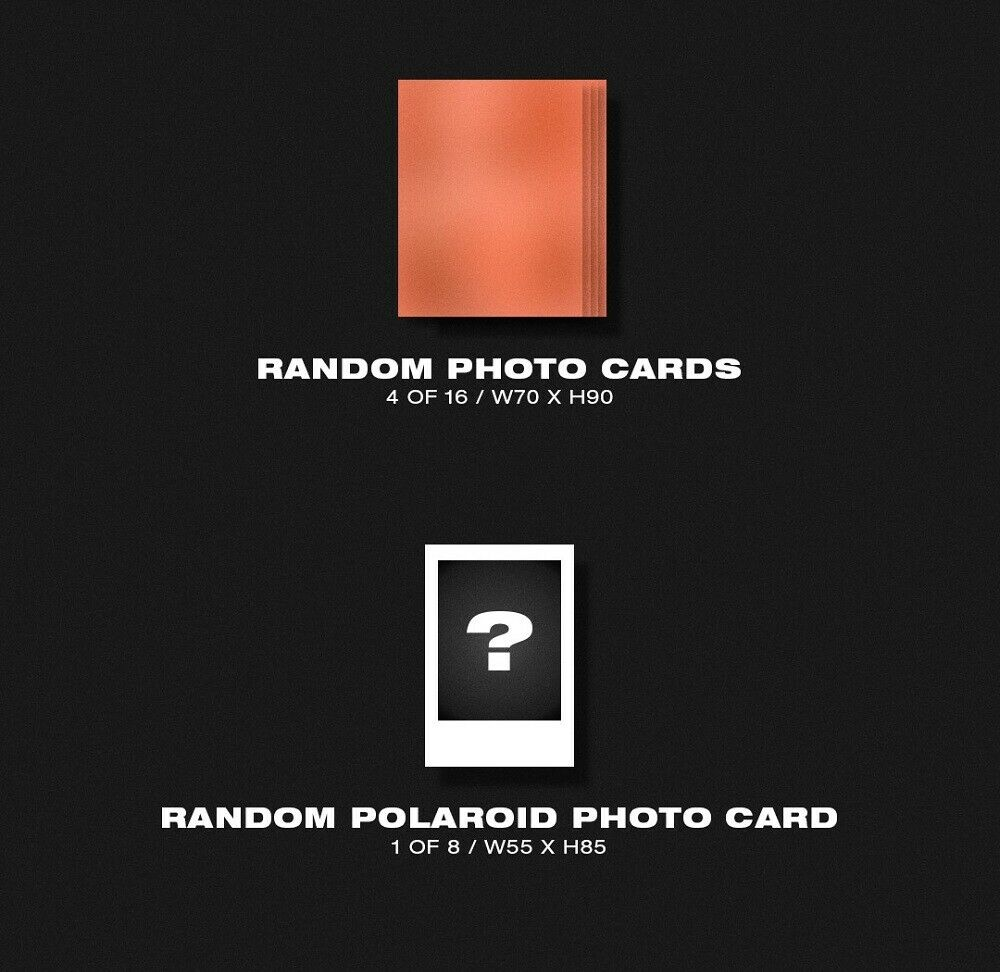 BLACKPINK - Kill This Love (You Can Choose Ver + Free Shipping) – K-STAR