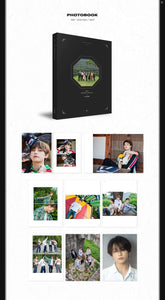 BTS 2019 SUMMER PACKAGE in KOREA (Free Shipping.)